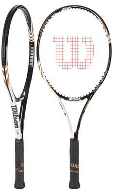 Wilson Blx Blade Team Tennis Racquets/Rackets at Best Price