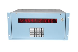 Events Sequence Recorders