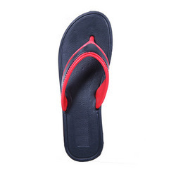 5adcdfb968635 Slippers In Jalandhar
