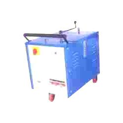 Regulator Type Welding Transformer in  Ambegaon