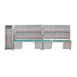 Fully Automatic Single Phase Energy Meter Test Benches