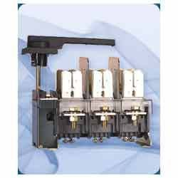 L&T Switch Disconnecter Fuse Units (Switches)