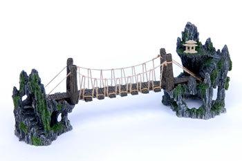 Prrb13 Toll Bridge
