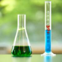 Di Ethylene Glycol (D E G)
