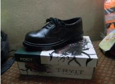 Safari Shoes For Labour