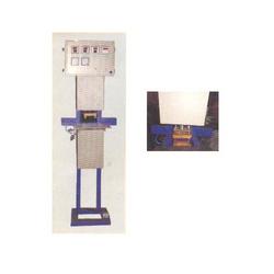 Loop Handle Sealing Machine