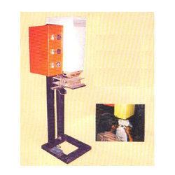 Pneumatic Punching Machines