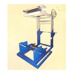 Twisted Guesting Machines
