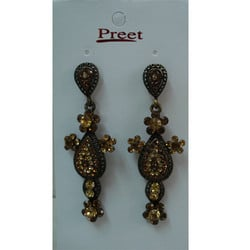 Earrings (BGE-109)