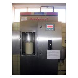 Fresh Milk Coffee Vending Machine In Chennai Tamil Nadu