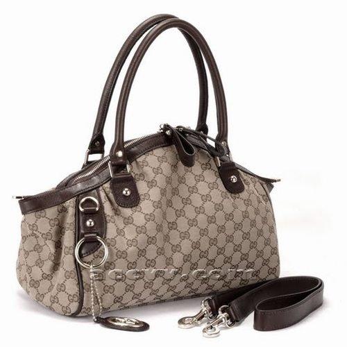 d5eb9525cdf26a Handbag-Gucci 223974 Sukey medium Boston Bag in Guangzhou, Guangdong ...
