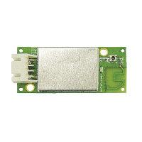 802.11b/g/n USB Module, Ralink RT3370, 1T1R (4 pin or Type A connector)