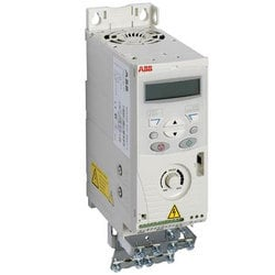 ABB Component Drives
