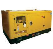 Legapower Diesel Generator Sets