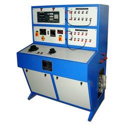Testing Panel for Current Transformer in Vadodara, Gujarat