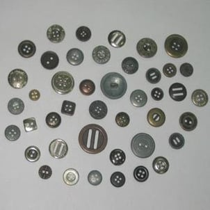 Down Hole Buttons