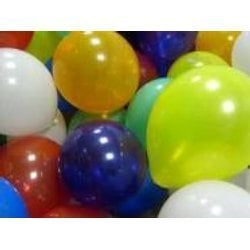 Promotional Inflatable Balloons