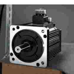 AC Servo Drive Motor