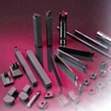 Pcd/ Polycrystalline Cubic Boron Nitride Tools