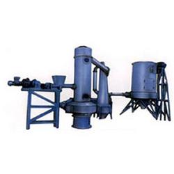 Spin Flash Dryer in  Vatva Phase-I