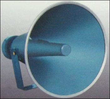 Trumpet Horns