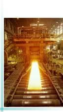 Foundry Refractory