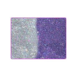 Holographic Glitter Powders