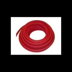 Rubber Car Washing Hose