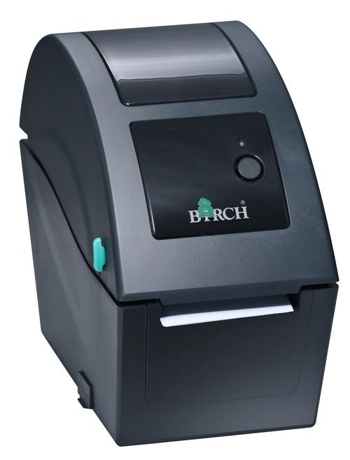 2 Inch Barcode Label Printer