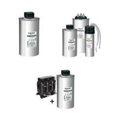 Lv Aluminium Can Capacitors