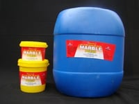 Marble Floor Wax Polish