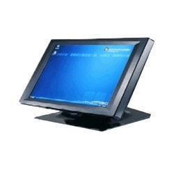 Sable - RM -150 -Touch LCD Monitor