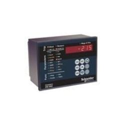Smart Demand Controller