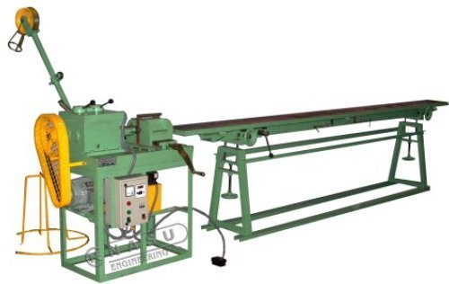 High Speed Chain Link Fence Making Machine At Best Price