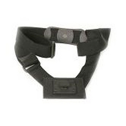 Army Belt, Army Belt Manufacturers & Suppliers, Dealers