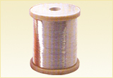 Tin Coated Braided Copper Wire