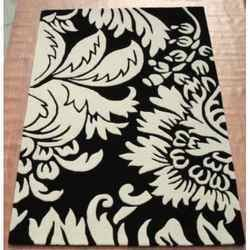 Hand Tufted Carpets
