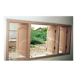 Main Entrance Solid Wood Fancy Panel Doors In Chennai