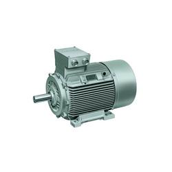 Motor (Champion Frame 160-355)
