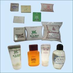 Bathing Products