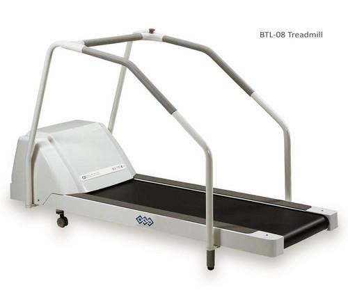 BTL-08 Stress Test System (TMT System)