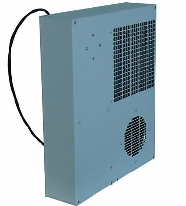 Thermoelectric Cooler