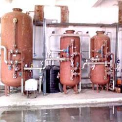 Water Filtration System in  Kandivali (W)