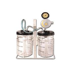 Oxygen Equipments