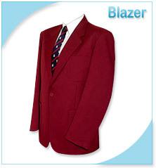 Blazers In Sharjah, Blazers Dealers & Traders In Sharjah