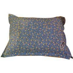 Air Pillow - Printed
