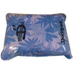 Air Pillow-Printed Deluxe in  Sowcarpet