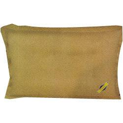 Duckback Air Pillow - Khaki