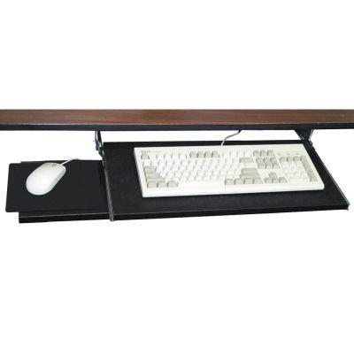 Kds Keyboard Drawer In Avon Lake Ohio Pc Furniture Store Llc