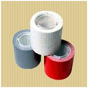 Pressure Sensitive Adhesives (PSA) for Adhesive Tapes